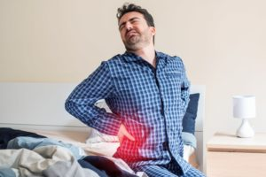 is-your-foundation-causing-your-back-pain